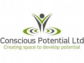 Conscious Potential Ltd