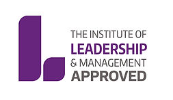 Institute Approved Logo.jpg