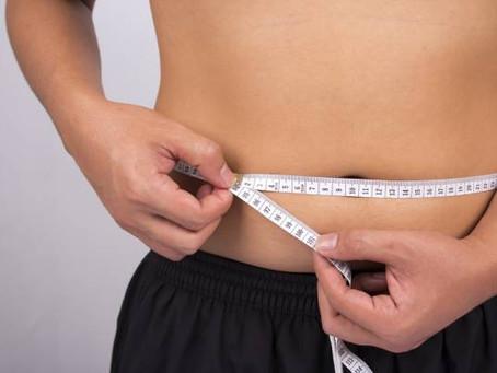 Fat Loss Secret⎟The Power Of Habits