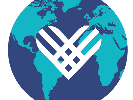 Celebrate GivingTuesday by joining millions around the world in participating in global generosity