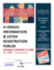 2020_NCNW_Census Forum_Flyer.jpg