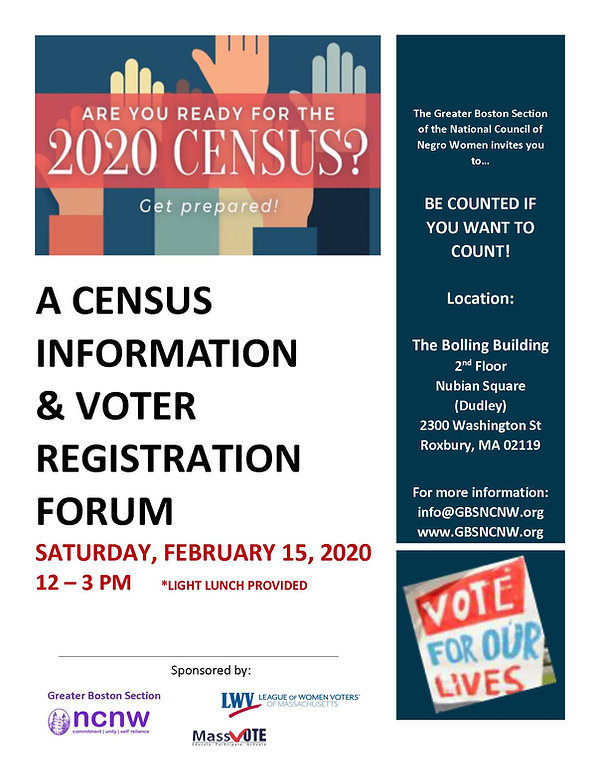 2020_NCNW_Census Forum_Flyer.jpg