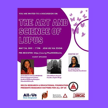 Lupus Awareness 1.png