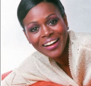 NCNW Pays Tribute to Cicely Tyson