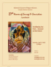 Luncheon 2020 flyer.jpg