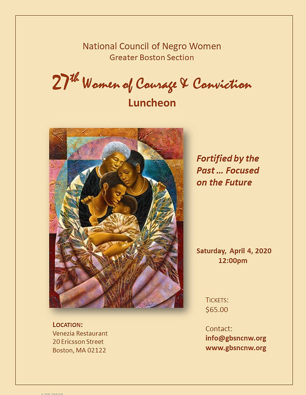 Luncheon 2020 flyer.jpg