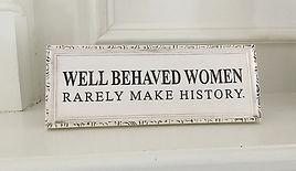 suffrage history-684384_640.jpg