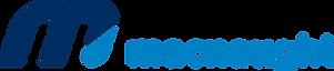 Macnaught Product Logo_CMYK.PNG
