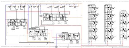 Hyd circuit.PNG