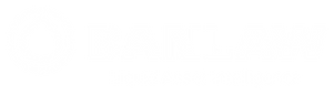 Banlaw-Logo-2019_With_Tagline_White.png