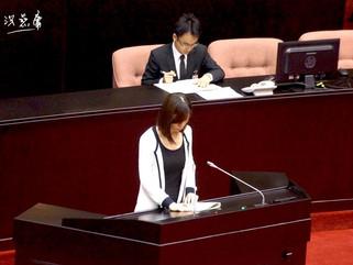 提案|台中國一及台74新建聯絡道之補助、縮短工期