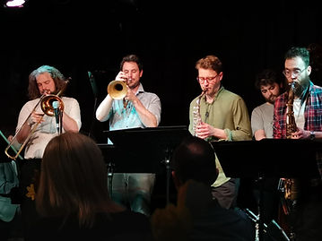 Septet Photo.JPG