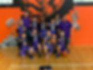 2019 Canton Cage Classic Champions I.jpe
