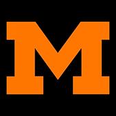 M-Town Showdown.png