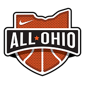 Nike All Ohio.png