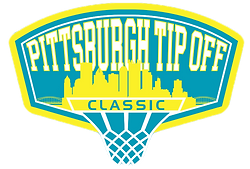 pittsburgh-tipoff-classic.png