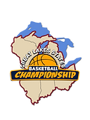 Great Lakes Championships.png