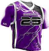 ShockersJersey.png