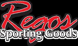 Regos Logo.png