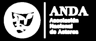 ANDA BLANCO.png