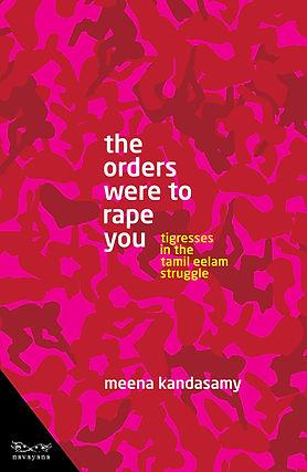 Tigresses in the Tamil Eelam Struggle.jp