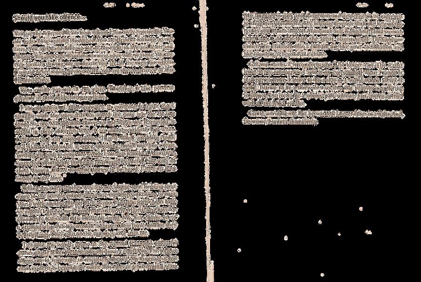 preface-msmilitancy.png