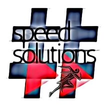 Speed%20Solutions%20-%20Updated%20Logo%2