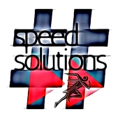 Speed%2520Solutions%2520-%2520Updated%25