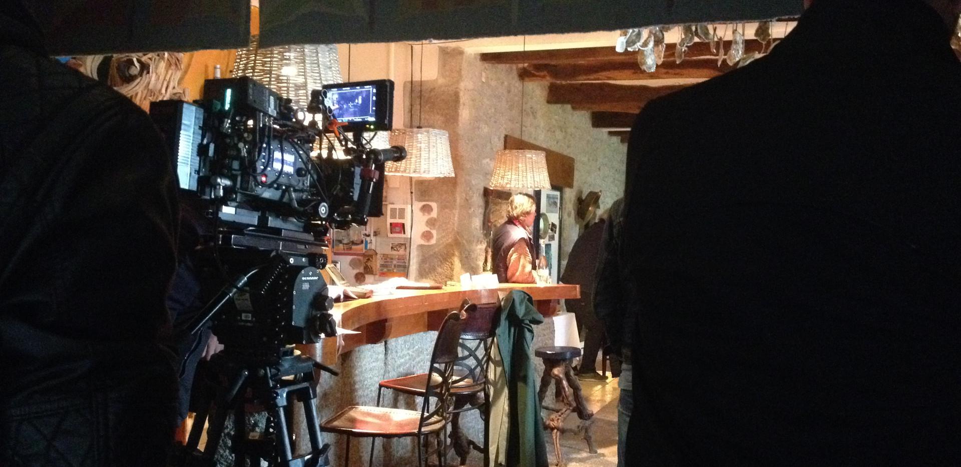 Téléfilm Allemand 2014