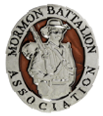 C-61892 Mormon Battalion Ruby Membership