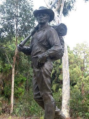 mormon-battalion-monument-by-edward-j-fr