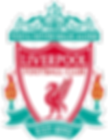 1200px-Liverpool_FC.svg.png