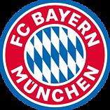 220px-FC_Bayern_München_logo_(2017).svg.