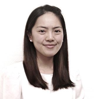Belinda Yeo