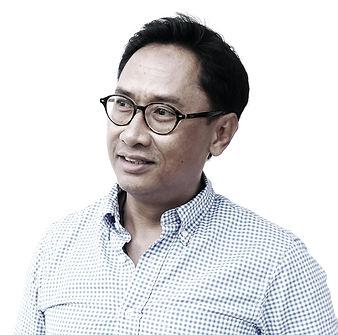 Khairul Khairuddin