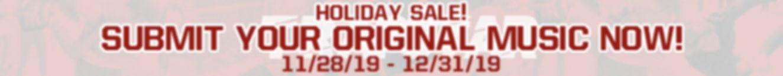 holiday sale homepage banner.jpg