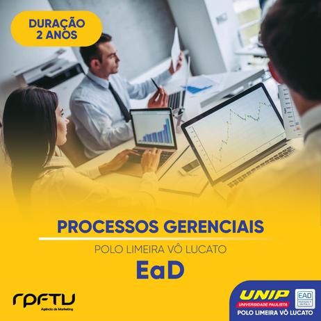 processosgerenciais.png