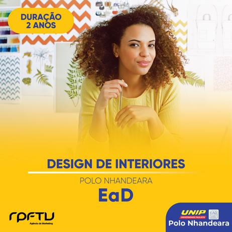 designdeinteriores.png