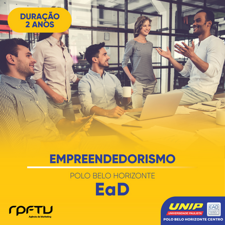 empreendedorismo.png