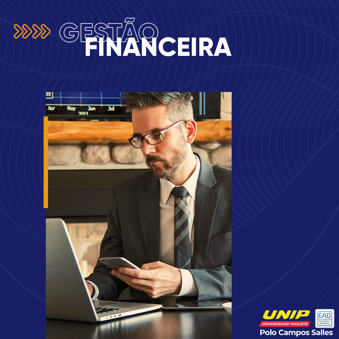 praticas-do-curso_financeira_01.png