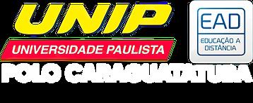 UNIP CARAGUATATUBA BRANCO.png