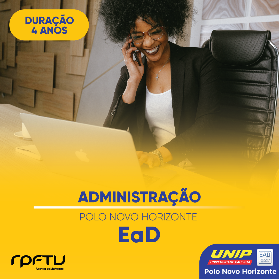 administracao.png