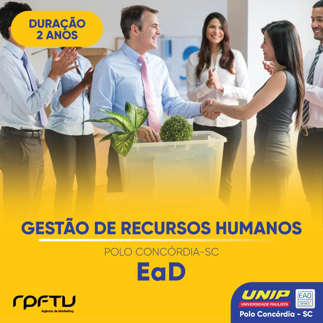 gestaoderecursoshumanos.png