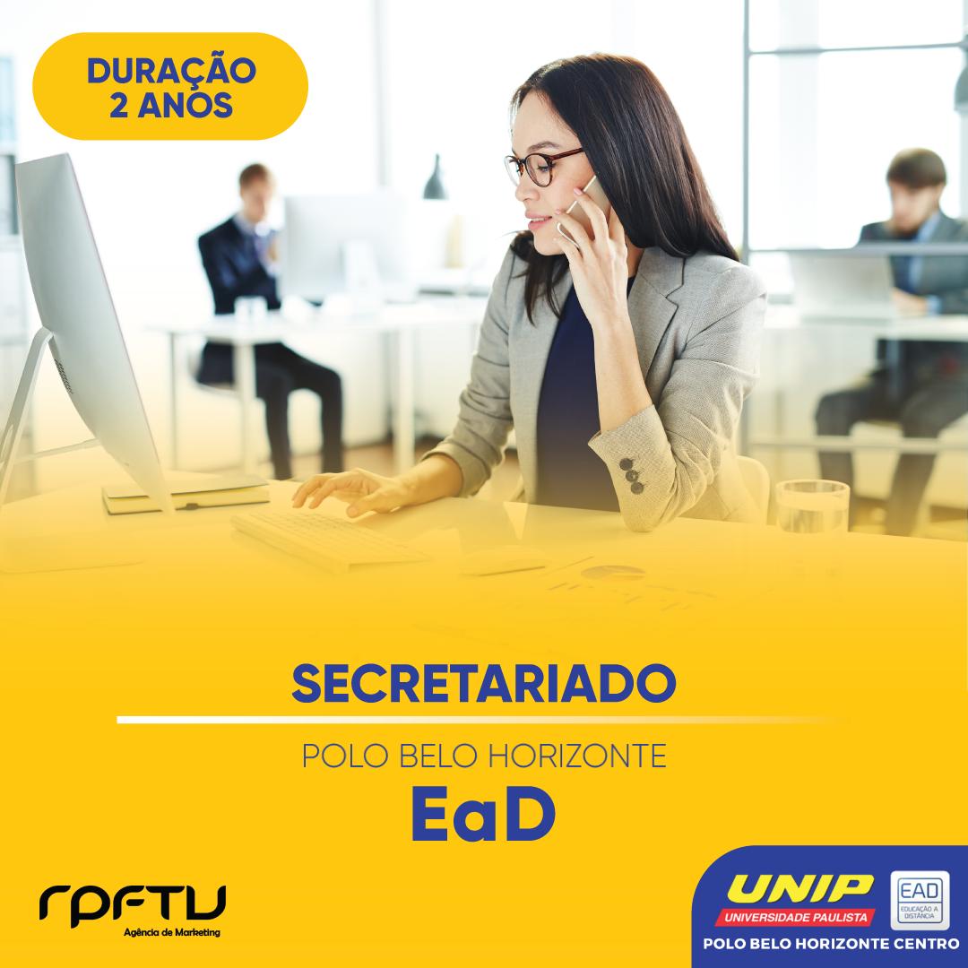 secretariado.png
