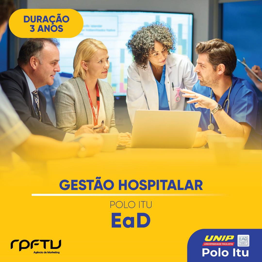 gestaohospitalar.png
