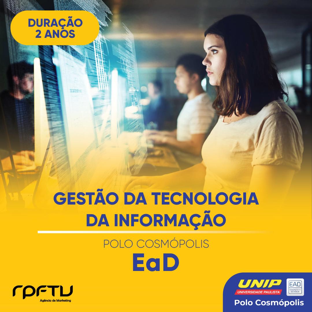 gestaodatecnologiadainformacao.png