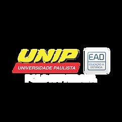 ITUVERAVA.png