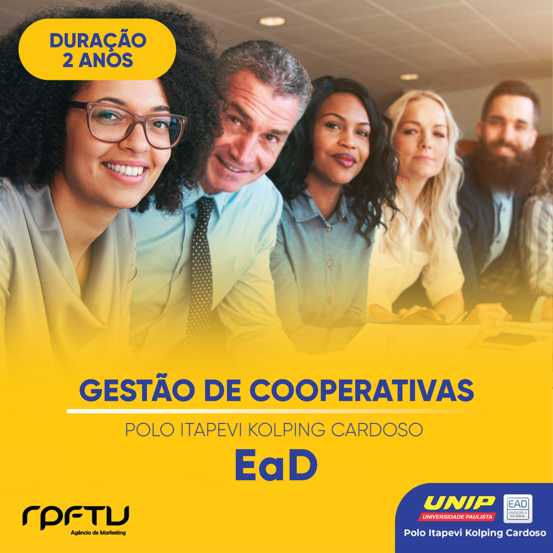 gestaodecooperativas.png