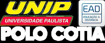 UNIP COTIA BRANCO.png