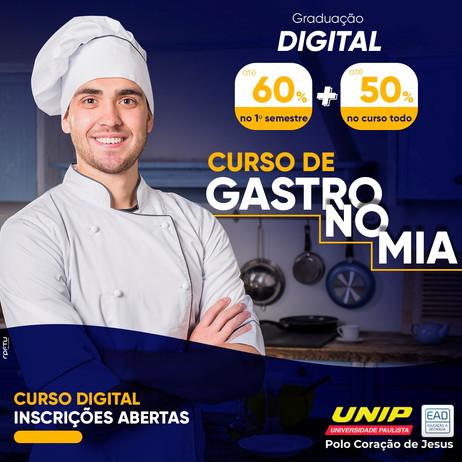 chamada Gastronomia.jpg